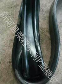 橡胶zhi水带