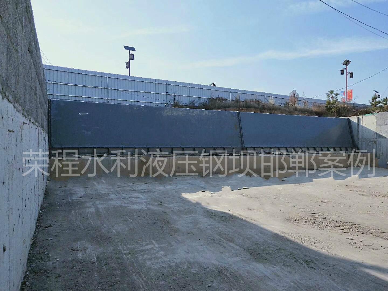 液压升jiang坝s10下zhu厂家