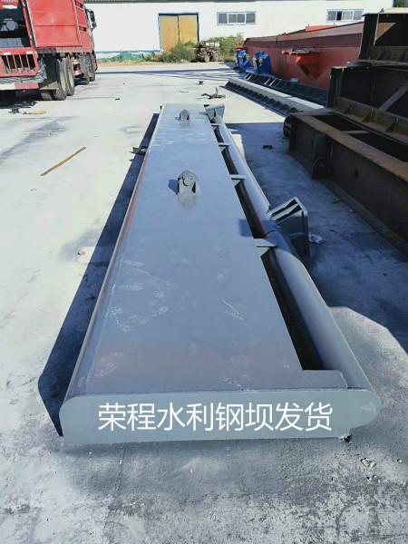 优质液压翻板zhamens10下zhu厂家