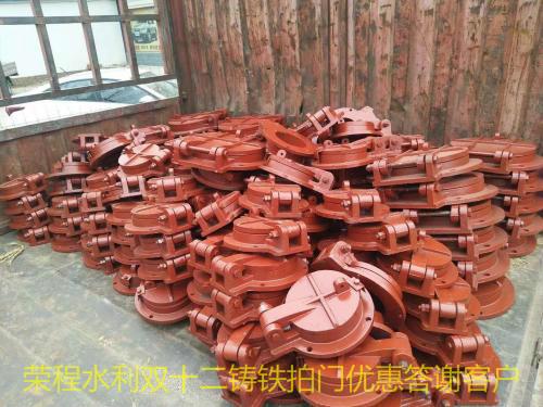 河北水利拍mens10下zhu厂家